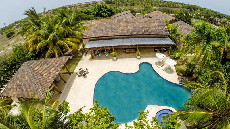 top caribbean clothes optional hotels senses private club dominican republic
