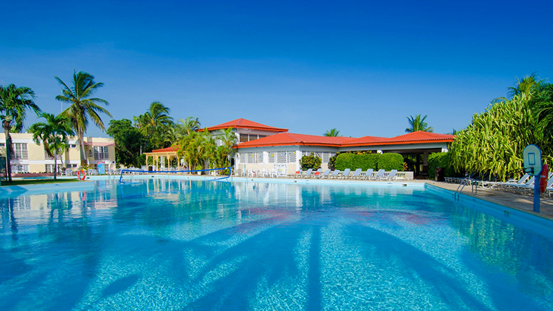 caribbean hotels for single men be live adults only los cactus cuba