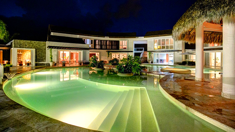 top caribbean hotels for single men dr nights dominican republic sexy vacation