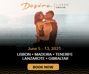 desire lisbon cruise swinger lifestyle vacations