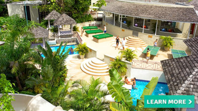 erotic resorts hedonism jamaica adults only vacation