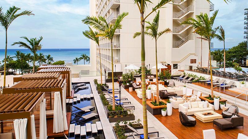 top hawaii all inclusive resorts alohilani resort waikiki beach honolulu luxury stay
