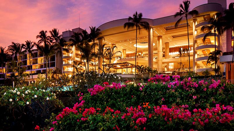 best hawaii all inclusive resorts westin hapuna beach resort luxury waimea