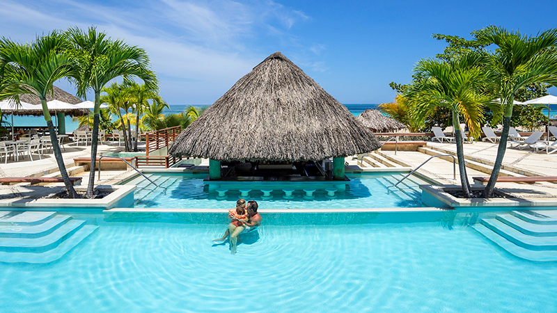 top caribbean resorts for great sex couples swept away adult romantic travel