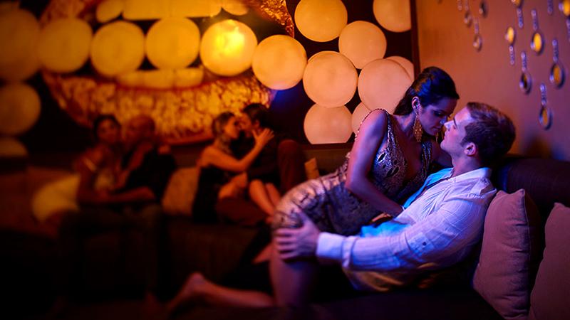 caribbean resorts for great sex desire pearl swingers lifestyle erotic travel