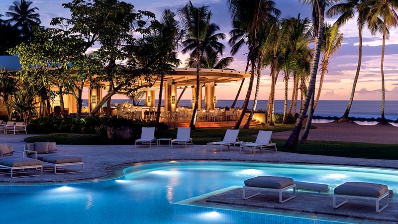 best caribbean resorts for great sex dorado beach puerto rico adult luxury hotel