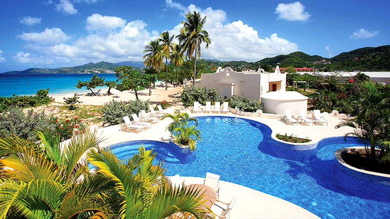 caribbean resorts for great sex spice island beach resort grenada adult romantic stay