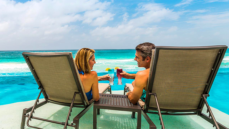 caribbean resorts for great sex sun palace mexico adults only stay