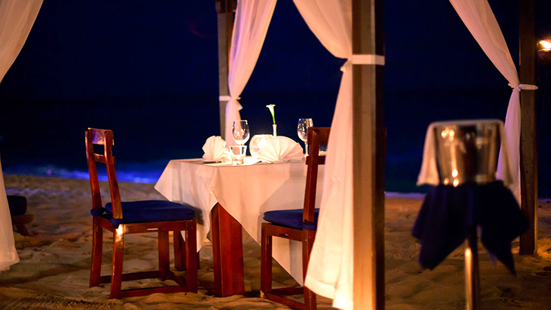 top caribbean resorts for great sex the house by elegant hotels barbados couples sensual stay