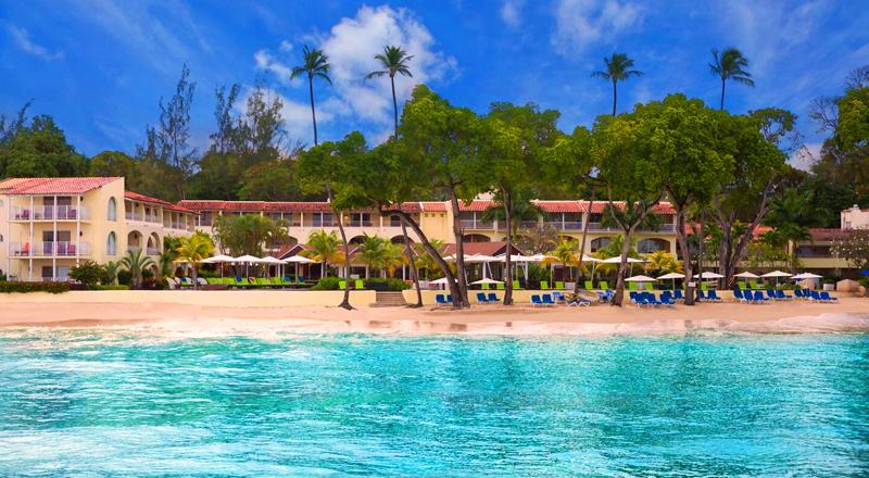 top caribbean resorts for september tamarind by elegant hotels barbados beach vacation