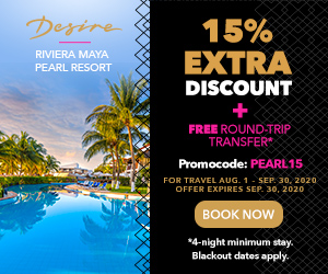 desire pearl couples only vacation mexico deals