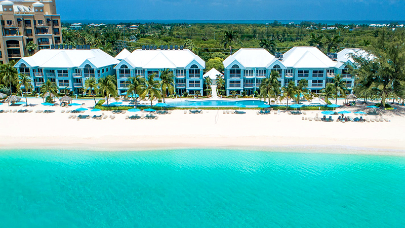top hotels on seven mile beach coral stone club luxury condos beachfront cayman island