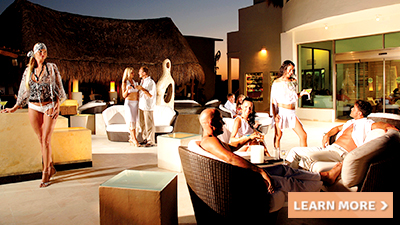 sexy resorts desire riviera maya couples only nude hotel mexico