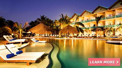 sexy resorts hilton la romana dominican republic luxury hotel