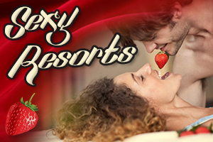 sexy resorts couples adults romance travel