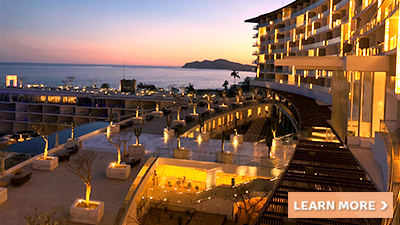 top sexy resorts le blanc spa resort los cabos luxury hotel adults mexico