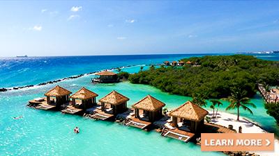 top sexy resorts renaissance aruba resort and casino adults stay