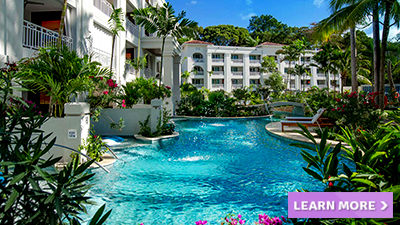 best sexy resorts sandals barbados all inclusive getaway