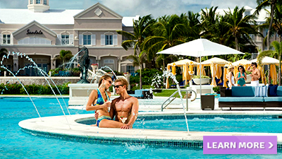 sexy resorts sandals emerald bay couples only bahamas travel