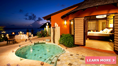 top sexy resorts sandals grande st lucian luxury hotel st lucia
