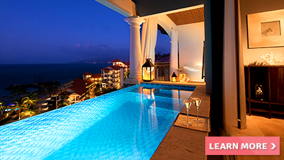 top sexy resorts sandals grenada all inclusive couples escape
