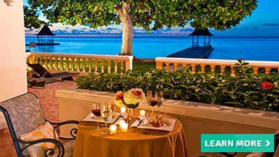top sexy resorts sandals montego bay adults only luxury stay jamaica