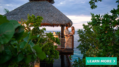 sexy resorts sandals ochi jamaica romantic couples escape
