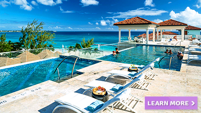 top sexy resorts sandals royal barbados luxury hotel adults