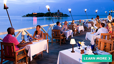 top sexy resorts sandals royal caribbean all inclusive couples stay jamaica