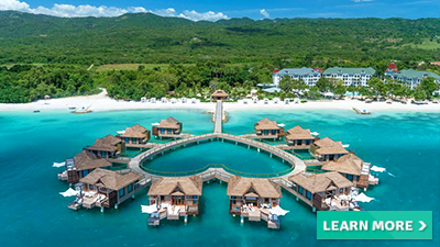 best sexy resorts sandals south coast all inclusive couples getaway jamaica