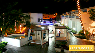 best sexy resorts spice lifestyle vacation spain