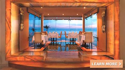 best sexy resorts sun palace cancun luxury stay mexico