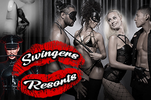 swingers resorts lifestyle couples vacation