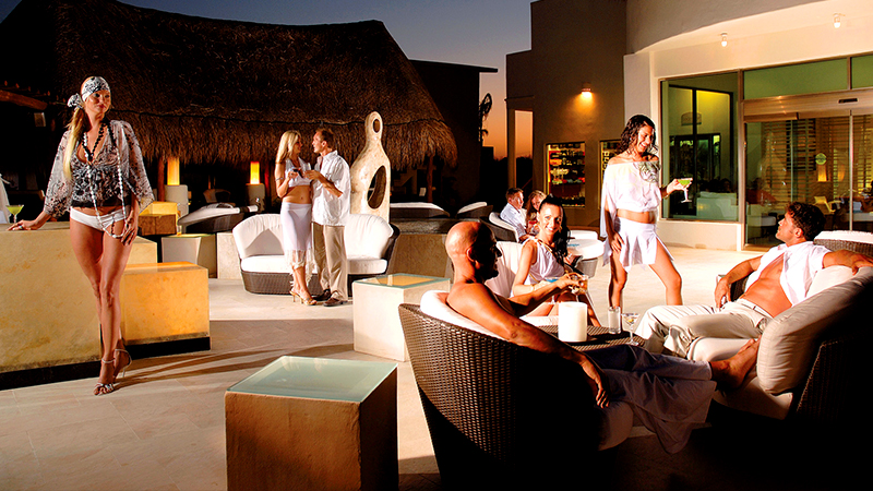 what to expect at a swingers-resort desire riveria maya couples only vacation mexico