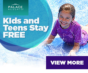 palace resorts kids and teens stay free family vacation deals