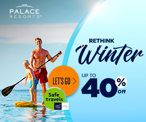 palace resorts rethink winter best family vacation deals