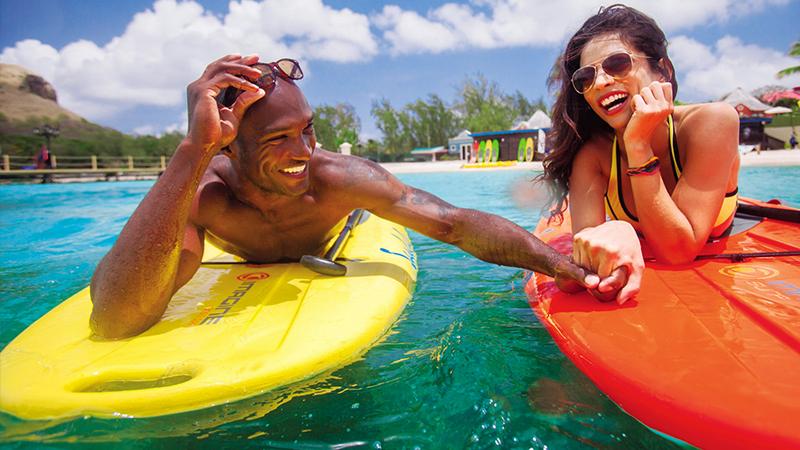 vacation lovemaking tips pump up the volume