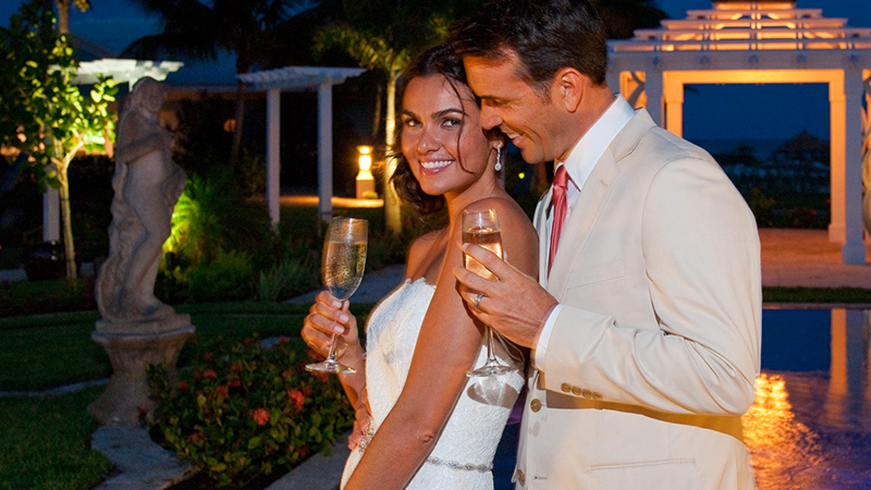 vacation lovemaking tips try new classes together adults