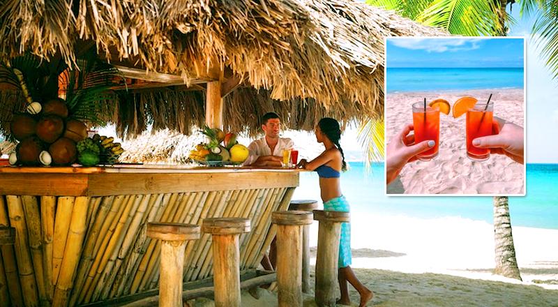 couples swept away jamaica couples getaway