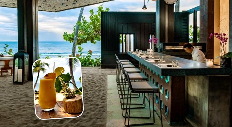 dorado beach a ritz carlton reserve puerto rico luxury hotel