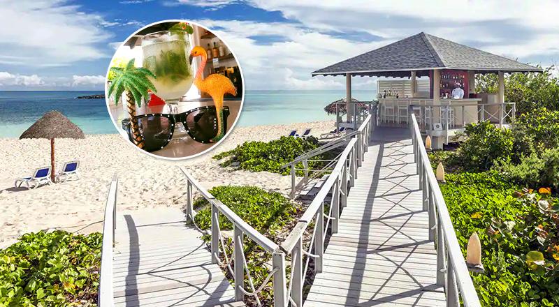melia buenavista cuba beachfront getaway