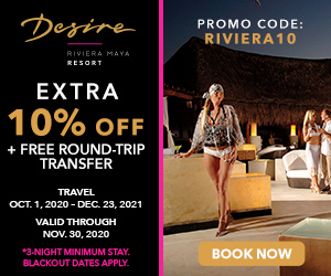desire riviera maya mexico swingers lifestyle travel deals