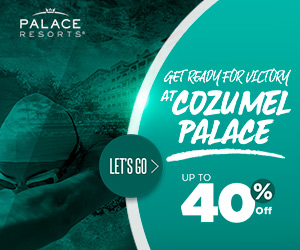 palace resorts cozumel best all inclusive vacation deals