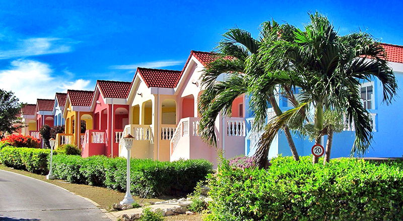 hotels in willemstad livingstone jan thiel resort family hotel