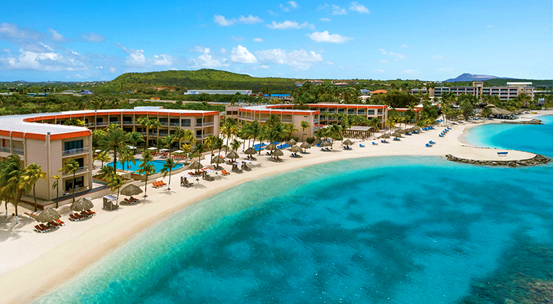 sunscape curaçao resort spa and casino all inclusive family staybest hotels in willemstad
