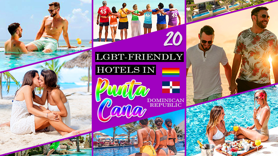 best lgbt-friendly hotels in punta cana dominican-republic majestic mirage punta cana gay travel tips