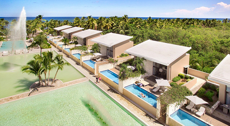 lgbt-friendly hotels in punta cana dominican-republic catalonia royal bávaro all inclusive vacation