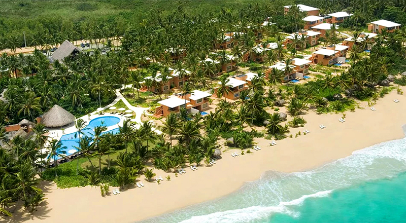 top lgbt-friendly hotels in punta cana dominican-republic le sivory punta cana by portblue boutique gay travel