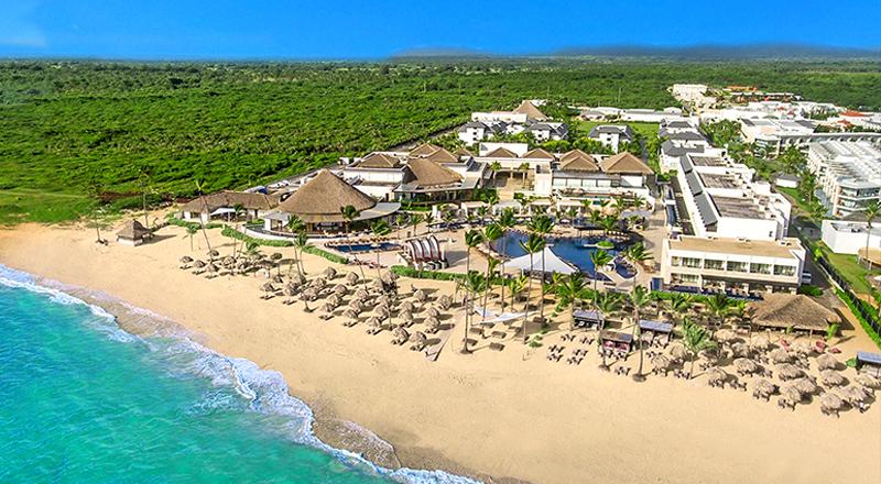 lgbt-friendly hotels in punta cana dominican republic royalton chic punta cana gay vacation