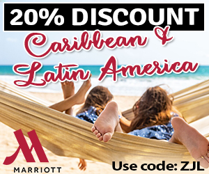 marriott caribbean latin america best vacation deals